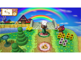 Screenshot - Animal Crossing: amiibo Festival
