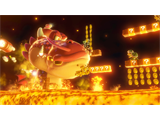 Screenshot - Captain Toad: Treasure Tracker (Wii U)