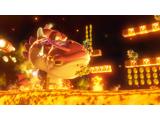 Screenshot - Captain Toad: Treasure Tracker