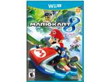 Mario Kart 8 - Case - Blue Box Art