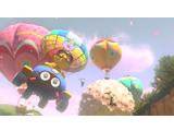 Screenshot - Mario Kart 8