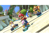 Screenshot - Mario Kart 8