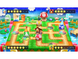 Screenshot - Mario Party 10