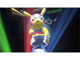 Screenshot - Pokken Tournament - Wii U