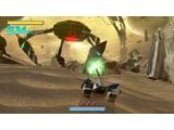 Screenshot - Star Fox Zero + Guard