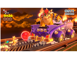 Screenshot - Super Mario 3D World