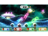 Screenshot - Wii Party U