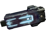 Xenoblade Chronicles X USB Drive