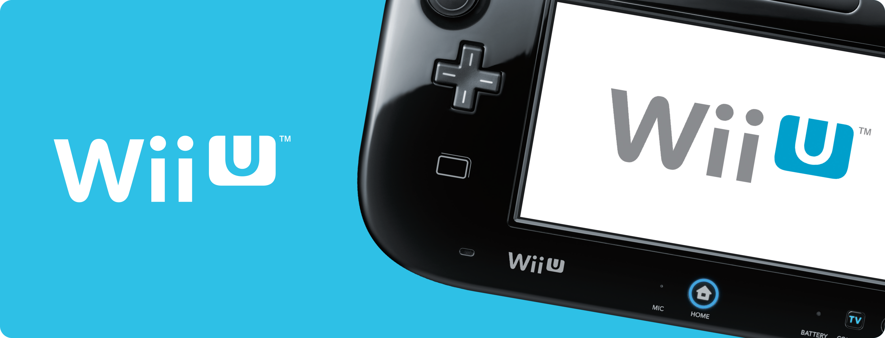 Hero Image-Wii U-Blue-US
