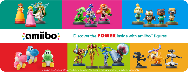 Hero Image-amiibo-Power-US