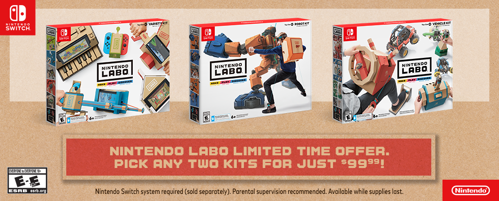Hero Image-Holiday 2018-Labo Bundles-Square-US