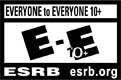 ESRB Rating