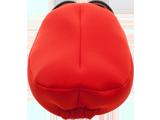 Hat - Cappy - Super Mario Odyssey - Back