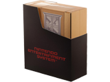 Bioworld - Gift Box - The Legend of Zelda - Box Full Package