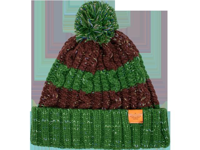 b1f1e5de8 The Legend of Zelda Striped Knit Beanie | Hats & Beanies | Apparel ...