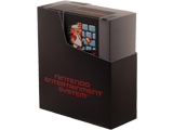 Bioworld - Gift Box - Mario Bros - Box Full Package