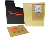 Dark Horse - Zelda - Encyclopedia - Deluxe - Items