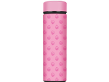 CG - Sport Bottle - Insulated - Princess Peach - Pink - Full