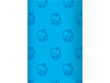 CG - Sport Bottle - Insulated - Yoshi - Yoshi Repeat - Pattern Detail