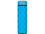 CG - Sport Bottle - Insulated - Yoshi - Yoshi Repeat - Full