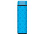CG - Sport Bottle - Insulated - Yoshi - Yoshi Repeat - Full