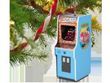 Hallmark - Ornament - Donkey Kong - Arcade Cabinet - Tree