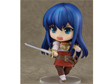 Goodsmile - Nendoroid - Sheeda - Sword