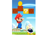Goodsmile - Nendoroid - Mario - Blocks