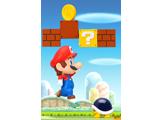 Goodsmile - Nendoroid - Mario - Blocks