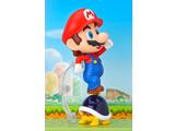 Goodsmile - Nendoroid - Mario - Hop