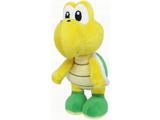 Little Buddy - Mario - Plush - Koopa Troopa - 8 inch