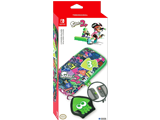 Hori - Splatoon 2 - Splat Pack - Package