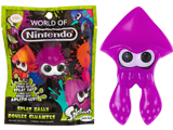 Jakks - Splatoon - Splat Balls - All - 2
