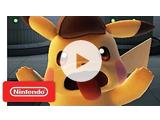 Video Preview - Detective Pikachu Trailer