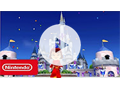 Video Preview - Disney Magical World 2 Trailer