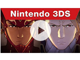Video Preview - Fire Emblem Fates: Birthright + Conquest Trailer