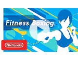 Video Preview - Fitness Boxing Trailer