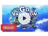 Video Preview - Go Vacation Trailer