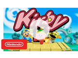 Video Preview - Kirby Star Allies Trailer