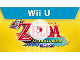 Video Preview - The Legend of Zelda: Wind Waker HD Trailer