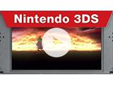 Video Preview - The Legend of Zelda: Majora's Mask 3D Trailer