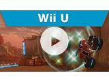 Video Preview - Mario Kart 8 Trailer