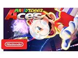 Video Preview - Mario Tennis Aces Trailer