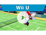 Video Preview - Mario Tennis: Ultra Smash Trailer