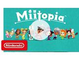 Video Preview - Miitopia Trailer