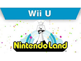 Video Preview - Nintendo Land Trailer