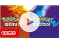 Video Preview - Pokemon Omega Ruby-Alpha Sapphire Trailer