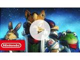 Video Preview - Star Fox Zero Trailer
