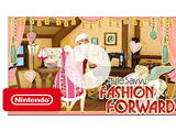 Video Preview - Style Savvy: Fashion Forward Trailer