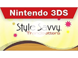 Video Preview - Style Savvy: Trendsetters Trailer